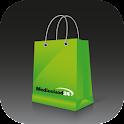 Medienland24 icon