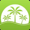 Samui Eco-Point icon