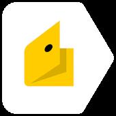 Yandex.Money: online payments