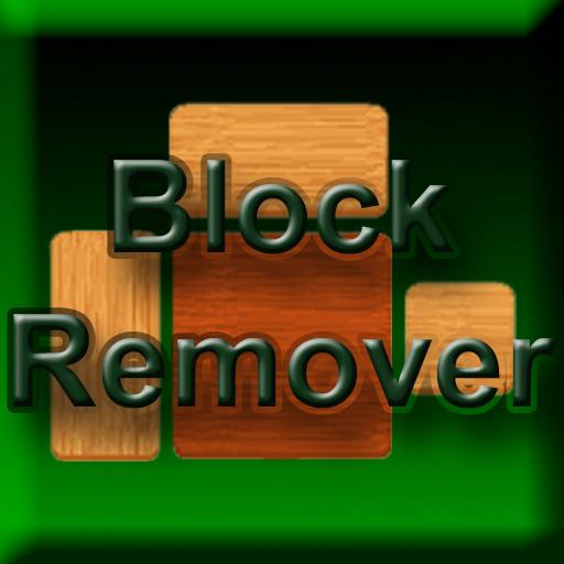 Block Remover