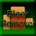 Block Remover APK