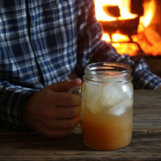 Apple Cider Jack