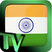 Malayalam Sat TV Info