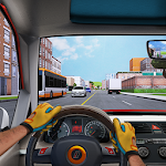 Drive for Speed: Simulator 1.11.4