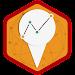 Datalytics dgTags Icon