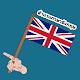 English idioms Download on Windows