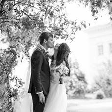 Wedding photographer Remi Pipine (RGStudio). Photo of 01.07.2014