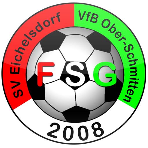 FSG Ober-Schmitten/Eichelsdorf