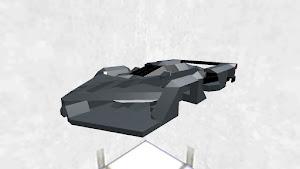 BNG SR-Z X-GT