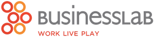 Businesslab logo