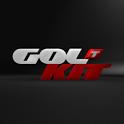 GOL KIT icon