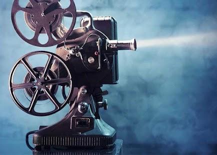 Films Coin - náhled