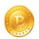 Bitcoin Crowdfunding ICO Download on Windows