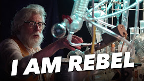 I Am Rebel thumbnail