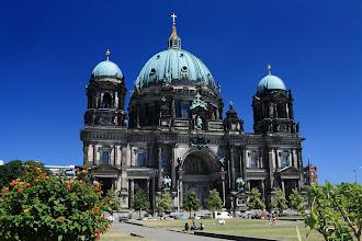 Photo: Berliner Dom