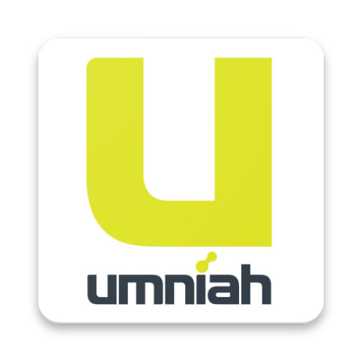 Umniah file APK for Gaming PC/PS3/PS4 Smart TV