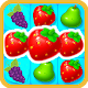 Download Fruit Smash : Free Fruit Link Game For PC Windows and Mac