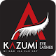 Download KAZUMI For PC Windows and Mac