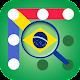 Pesquisa de Palavras em Português - Juego Puzzle for PC-Windows 7,8,10 and Mac