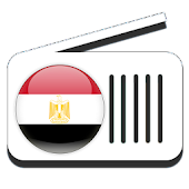 Egypt Radio Masr Stations Live
