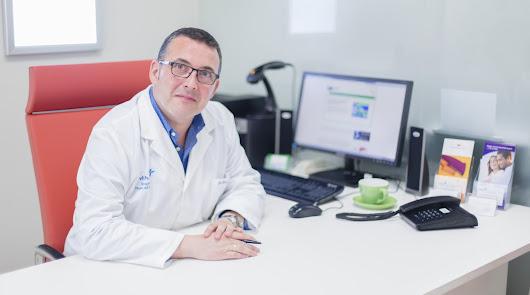 Gastrum, un equipo médico innovador líder en tratamientos digestivos y obesidad