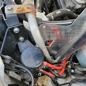 ジムニー JB23W 14年式四型のカスタム事例画像 ジムニーチョロQさんの2020年09月24日09:15の投稿