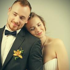 Wedding photographer Igor Ivanenko (ifoto). Photo of 01.03.2016