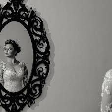 Wedding photographer Ricardo Hassell (ricardohassell). Photo of 11.12.2017