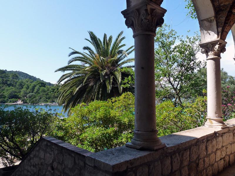 Most popular sea tours in Croatia 4