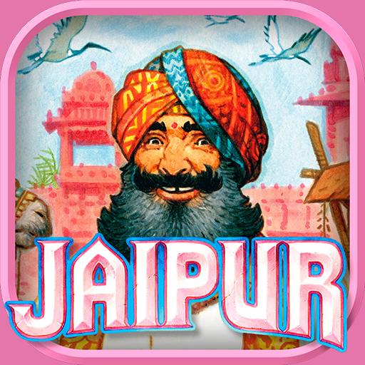 """Résultat de recherche d'images pour """"novo jaipur board game"""""""