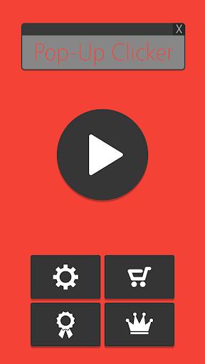 Pop-Up Clicker  screenshots EasyGameCheats.pro 2