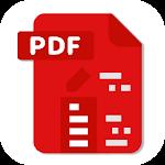 PDF Reader - Edit, View, Fill, Share, Convert 5.0