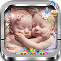 Free Lullabies for Babies pro icon
