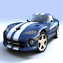 Super Car Wallpapers icon
