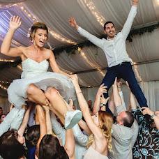 Wedding photographer Max Bukovski (MaxBukovski). Photo of 27.10.2017