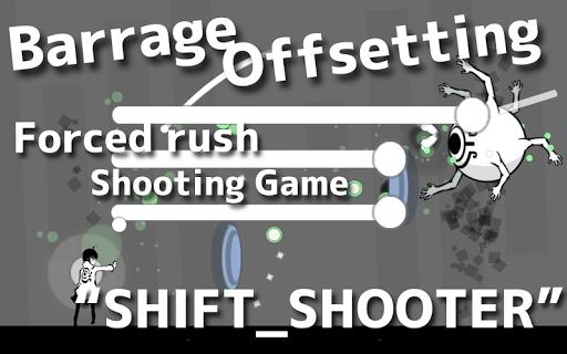 Shift_Shooter