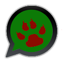 Tracking whatsspy icon
