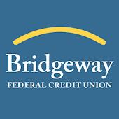 Bridgeway FCU Mobile Banking
