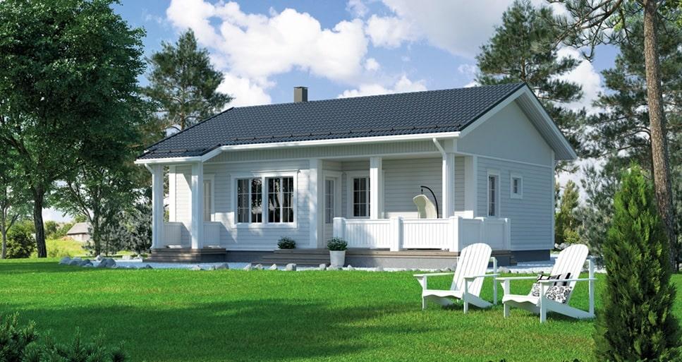 casa-prefabricada-economica