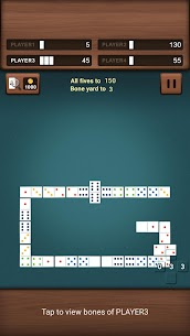 Dominoes Challenge App Download For Android and iPhone 2