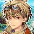 RPG Onigo Hunter
