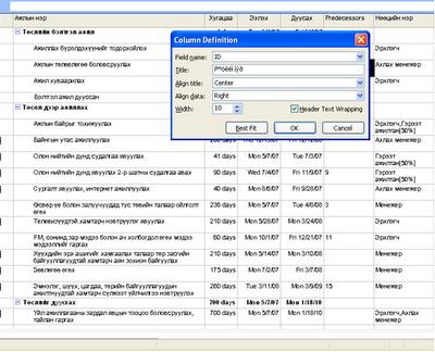C:\Users\lg\Desktop\chimgee07.png