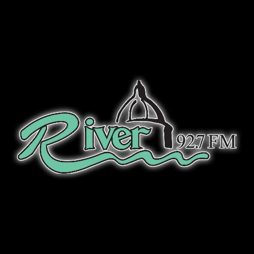 KGFX FM River 92.7