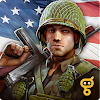 Download Frontline Commando D Day Mod Apk v3.0.4 (Unlimited Money) + Data