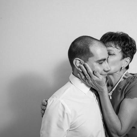 Wedding photographer Tatyana Mikhaylova (MikhailovaT). Photo of 24.09.2017