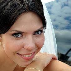 Wedding photographer Franchesko Rossini (francesco). Photo of 09.02.2014