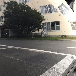 インプレッサ スポーツ GT7 のカスタム事例画像 SKYさんの2018年09月23日00:25の投稿