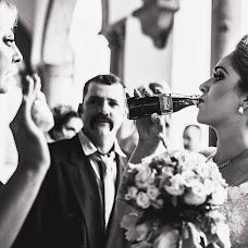 Wedding photographer Nestor damian Franco aceves (NestorDamianFr). Photo of 15.07.2017