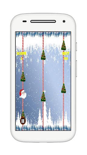 Foto do Christmas Game VIP