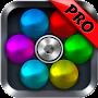 Magnet Balls Pro временно бесплатно